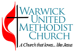 Warwick-United-Methodist-logo